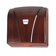 Диспенсер для бумажных полотенец Palex 3464-А