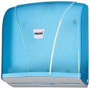 Диспенсер для бумажных полотенец Palex 3464-1