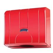 Диспенсер для бумажных полотенец Palex 3570-B