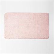 Коврик для ванной комнаты 75*45см WasserKRAFT Evening Sand (Vils BM-1011)