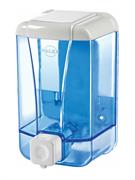 Дозатор для жидкого мыла 500 мл Palex 3420-1