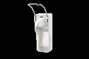 Дозатор локтевой для жидкого мыла и дезинфицирующих средств BXG-ESD-2000