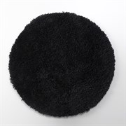 Коврик для ванной комнаты 60*60см WasserKRAFT (Dill BM-3911) Caviar