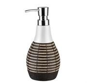 Дозатор для жидкого мыла (BAROK)