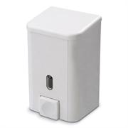 Дозатор для жидкого мыла SD01 настенный 0,5 л