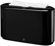 Настольный диспенсер для листовых полотенец Tork Xpress® Elevation (552208)