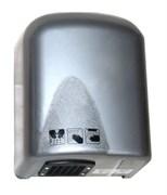 Сушилка для рук Ksitex M-1650C хром