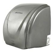 Сушилка для рук Ksitex M-2300C хром