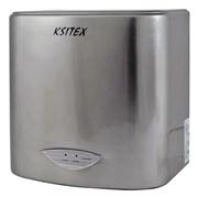 Сушилка для рук Ksitex M-2008 JET(хром)