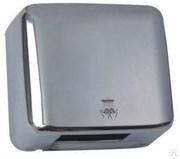 Сушилка для рук Ksitex M-2500 NC, антивандальная