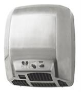Сушилка для рук Ksitex М-2750АС (матовая)