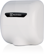 Скоростная сушилка для рук Electrolux EHDA/HPW-1800W