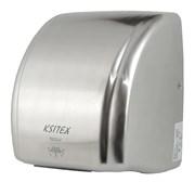 Сушилка для рук Ksitex M-2300AC, матовая, антивандальная