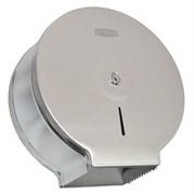 Диспенсер для туалетной бумаги G-teq 8912 (матовый)