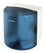 Диспенсер для бумажных полотенец в рулонах Ksitex AC1-16A с центральной вытяжкой