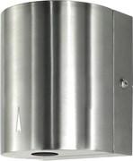 Диспенсер для рулонных бумажных полотенец с центральной вытяжкой Ksitex TH-313M (матовый)
