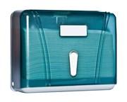 Держатель для бумажных полотенец Ksitex TH-404G