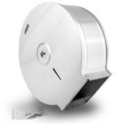 Диспенсер-держатель для туалетной бумаги BXG PD-5004A