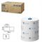Бумажные рулонные полотенца Tork Matic® Universal ультрадлина (290059) - фото 10256