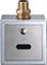 Устройство автоматического слива воды для унитаза Kopfgescheit KG7431(HD701AC/DC-B) сенсорное - фото 11696