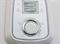 Водонагреватель Electrolux EWH 100 Royal Silver - фото 12502
