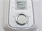 Водонагреватель Electrolux EWH 100 Royal Silver H - фото 12510