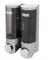 Дозатор жидкого мыла BXG-SD-2006C - фото 20997